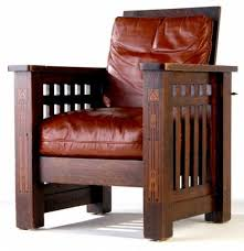 Leather And Wood Chair 52 Best Classic Couches U0026 Chairs Images On Pinterest Diapers