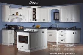 Discount Kitchen Cabinets Dallas Tx Cabinet Surplus Ecormin Com