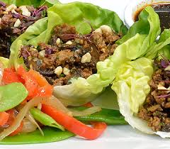 gourmet food delivery faqs diet delivery services in la and malibu z e n foods