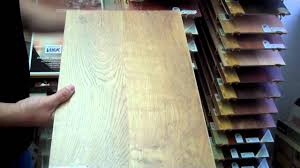 Quick Step Laminate Flooring Review Quickstep Laminate Flooring Review Flooring My Life Tv Episode 2