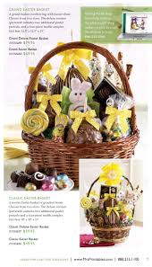 mrs prindables easter catalog 2009