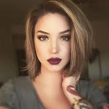 2016 fall u0026 winter 2017 haircut trends crazyforus