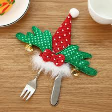 Xmas Table Decorations by Compare Prices On Table Decorations Christmas Online Shopping Buy