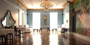 Wedding Venues In New Orleans Compare Prices For Top 155 Mansion Wedding Venues In Louisiana
