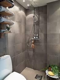modern bathroom shower ideas open shower interior design ideas