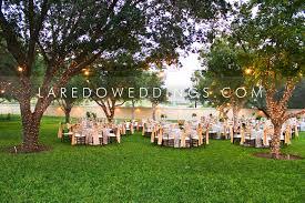 los patios menu country chic at los patios u2013 laredo weddings and quinces