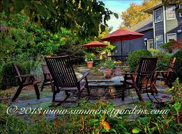 Pavers Patio Ideas Paver Patio Ideas Landscape Traditional With Adirondack Chairs