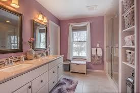 lavender bathroom ideas ten chic lavender bathroom ideas you can apply decohoms