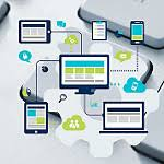 centurylink big data as a service could mesh with enterprise