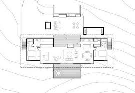 modernist house plans home minimalist contemporary homes designs