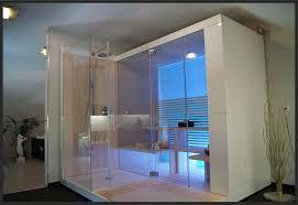 kleine sauna fã rs badezimmer sauna badezimmer dprmodels es geht um idee design bild und