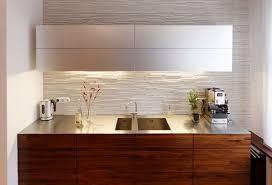 licht küche kücheninsel beleuchtung rezepte für ein lichtkonzept