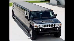 land rover pakistan san francisco hummer limo escalde limo range rover limousine wmv
