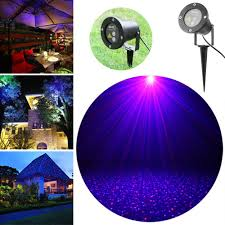 Firefly Laser Outdoor Lights by Search On Aliexpress Com By Image