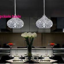 Led Pendant Lighting For Kitchen by Lighting Design Ideas Led Pendant Lighting For Kitchen Light