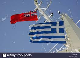 Us Flagged Merchant Ships Greek Merchant Ship Stock Photos U0026 Greek Merchant Ship Stock