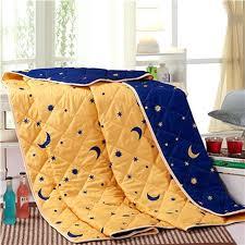 Duvet Summer Weight Lightweight Summer Comforter Sets Summer Weight Quilts Australia