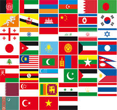 Countries Of The World Flags Country Flags For Sale Royal Flags