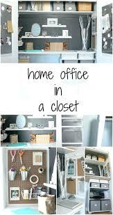 home design on a budget blog home office organizing ideas pinterest organization video 20