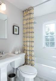 interior design bathrooms alexis pearl design mccommas