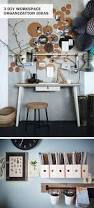 lit ikea blanc double mommo design ikea kura 8 stylish hacks 335 best ikea ivar images on pinterest live ikea ideas and