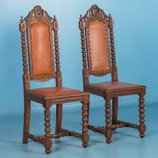 Antique High Back Chairs Chairs U0026 Arm Chairs Scandinavian Antiques Antique Chairs For Sale