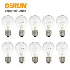 100w clear incandescent light bulb 100w clear bulb price 100w clear bulb price suppliers and