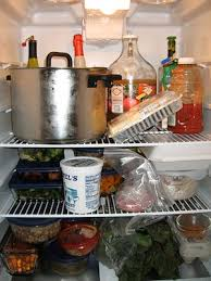 how to safely store freeze and reheat thanksgiving leftovers