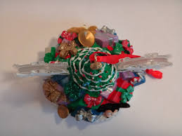 limited edition christmas tree mickey mouse ear hat orname u2026 flickr