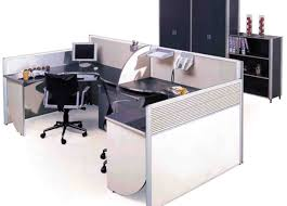 Flat Pack Reception Desk Favored Sample Of Catty Corner Desk Horrible Black Desk Office