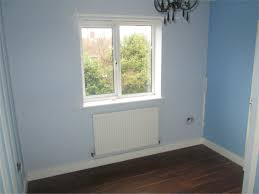 Laminate Flooring Mansfield Whitegates Mansfield 4 Bedroom House For Sale In Westfield Lane