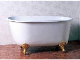bathroom soaker tub lowes bathtubs at lowes lowes fiberglass