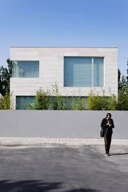 future house designs amazing luxury home design