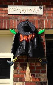 Fall And Halloween Decorating Ideas 244 Best Halloween Images On Pinterest Halloween Ideas