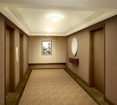 Hallway Pictures by Hallway Lobby Interior Design Forbes Ergas Design Associates Inc