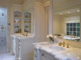 spa bathroom luxury spa bathroom design luxury modern bathroom ideas round