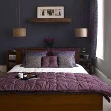 purple bedroom ideas the 25 best purple bedrooms ideas on purple