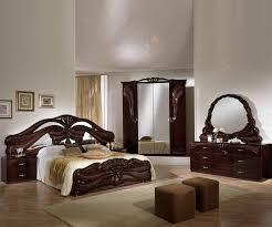 Bedroom Sets Italian Bedroom Cheap Elegant Bedroom Sets Italian Bedroom Set For Sale