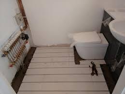underfloor heating installation specialists yorkshire bumfords
