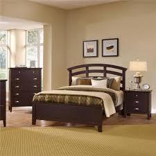 bb8 merlot finish vaughan bassett furniture barnburner twilight