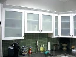 glass tile kitchen backsplash black glass home ideas tiles black white tile backsplash medallions