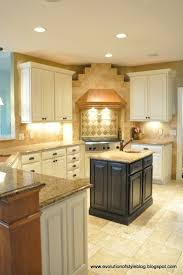 kitset kitchen cabinets 9 best kitchens images on pinterest kitchen kitchen ideas and