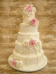 wedding cake essex home