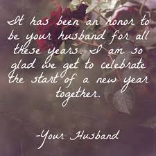 sweet marriage quotes marriage anniversary quotes for image quotes at relatably