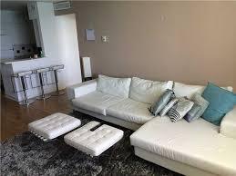 South Beach Sofa Flamingo South Beach Unit 1018s Condo For Rent In South Beach