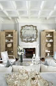 Decorative Home Accessories Interiors Ting Contemporry Ides Home