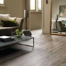 Distressed Laminate Flooring Karndean Distressed Oak Luxury Vinyl Flooring Van Gogh Vgw82t