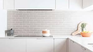 3 kitchen design tips from an interior designer
