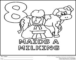 100 teachers coloring pages best 25 preschool coloring pages