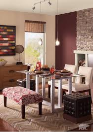 Colored Dining Room Chairs Dining Room How To Dress A Dining Table Modern Dining Room